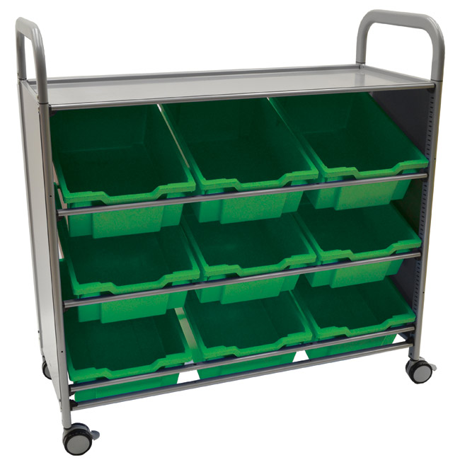 sset01-callero-silver-tilted-tray-cart