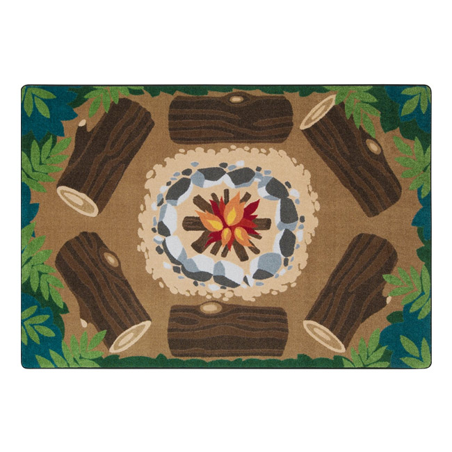 campfire-fun-carpet-by-joy-carpets