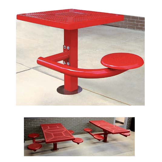 canteen-tables-by-ultraplay