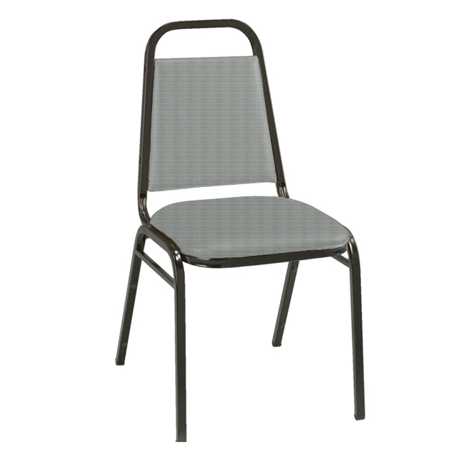 cr810-canteeni-stack-chair-designer-fabric-1-seat