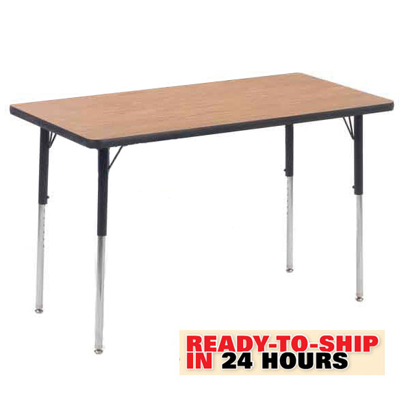 pme3072adj-activity-table