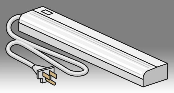 01651-fluorescent-light-fixture-for-smith-carrel-carrels