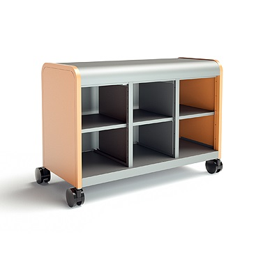 cascade-cubby-mega-case-by-smith-system