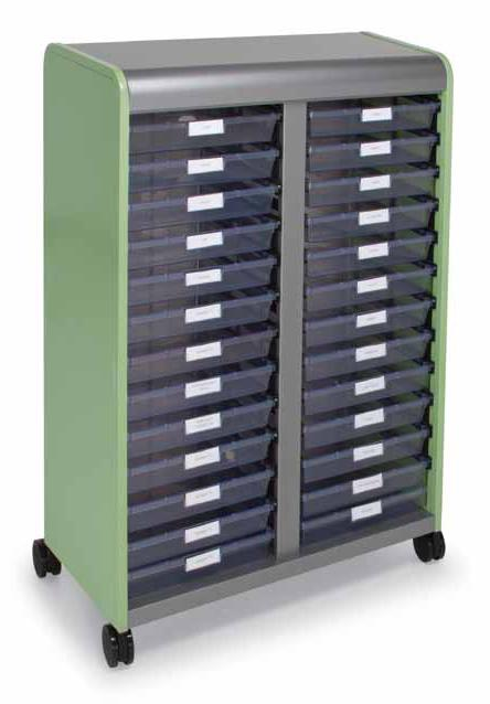 30891-cascade-mobile-tote-tray-mega-tower-wout-doors-twenty-four-3-ew-totes