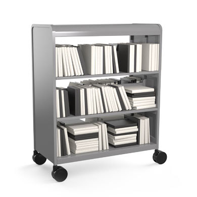 21900-cascade-nomad-library-book-storage-cart