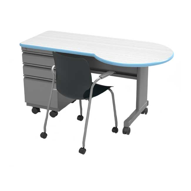 cascade-teacher-desk-right-p-top