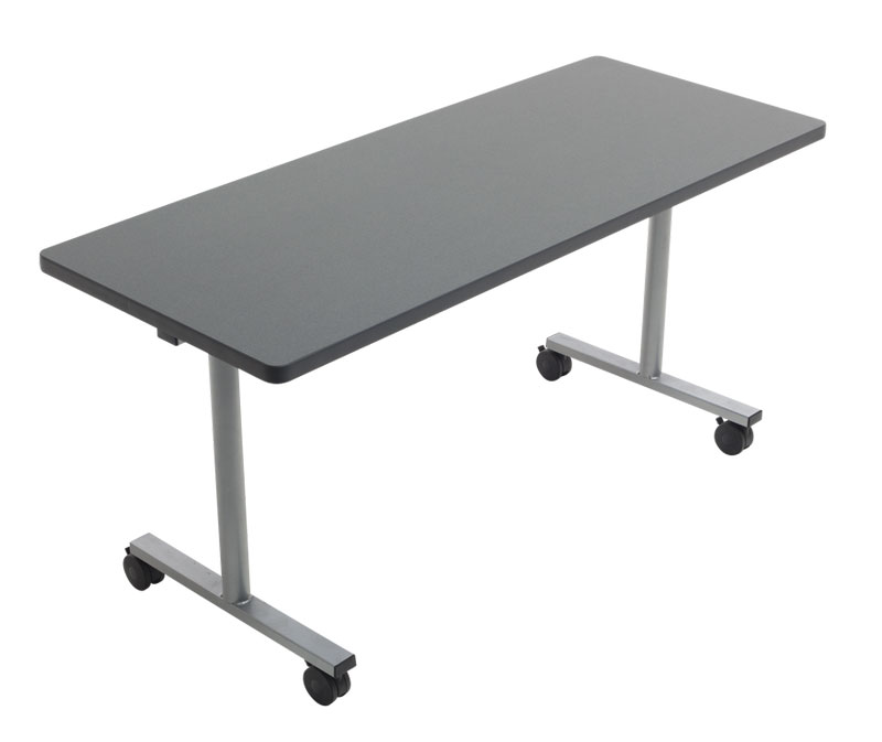 cb3096-ez-tilt-mobile-table-30-d-x96-w