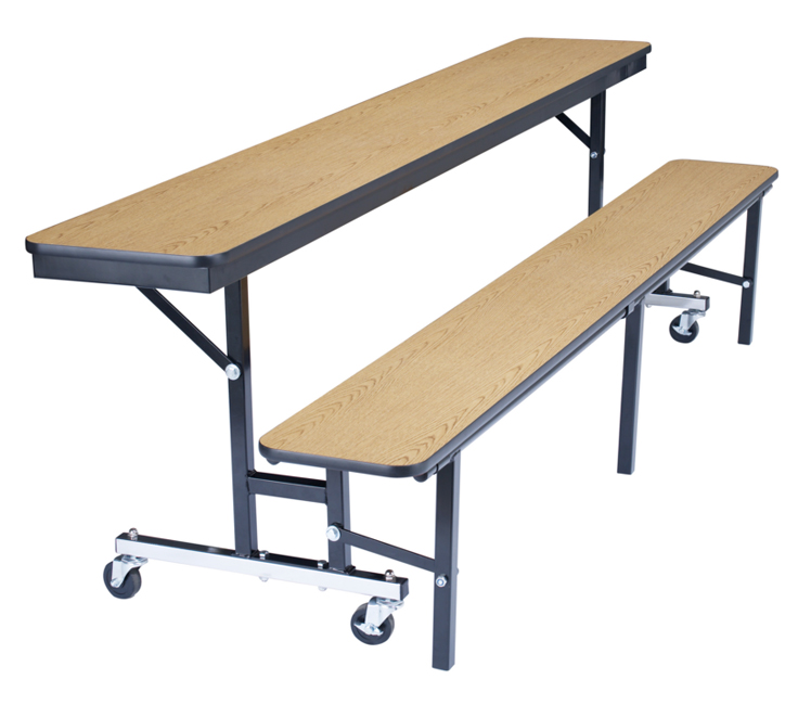 cbg84-pbtmpc-mobile-convertible-bench-table-w-t-mold-edge-7-l