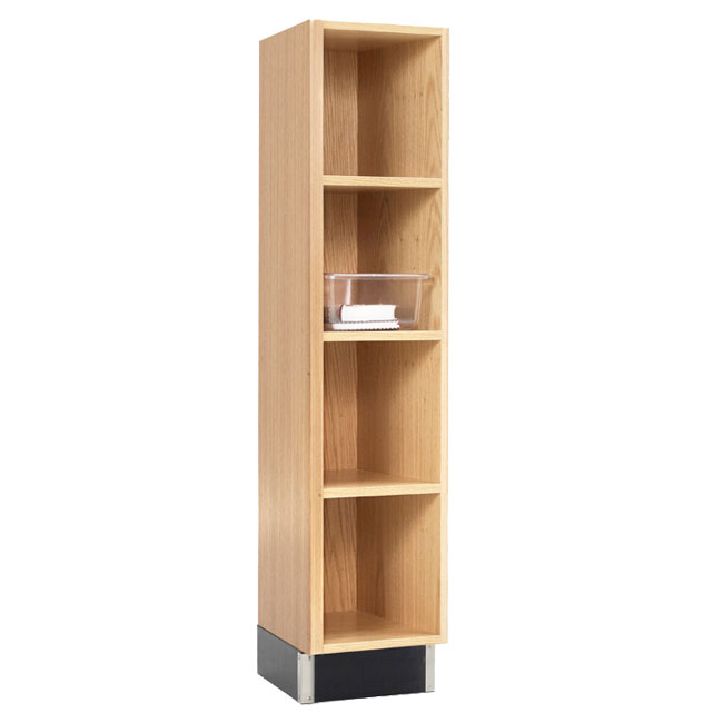 cc-1215k-wood-storage-cubbies-1-section-4-openings