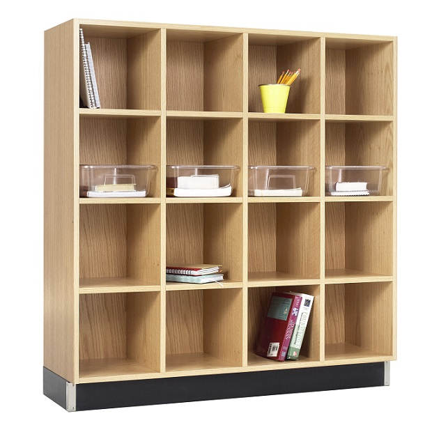wood-storage-cubbies-by-diversified