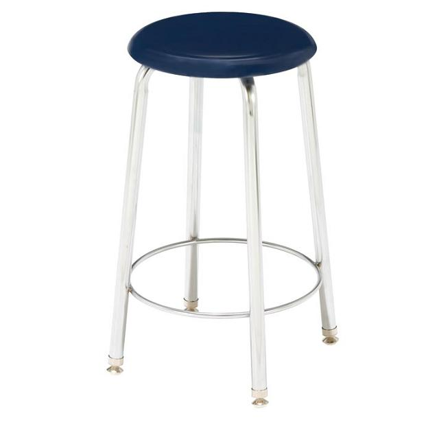 7024-solid-plastic-stool-24-h