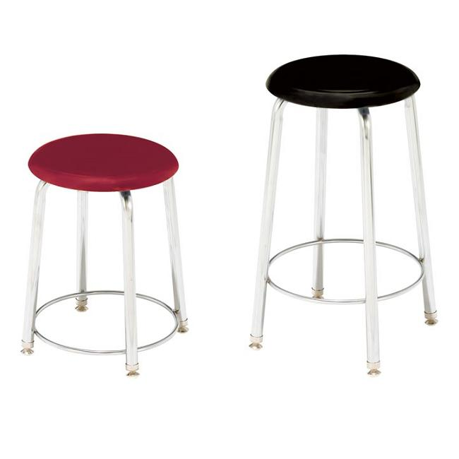7001-solid-plastic-stool-24-30-h