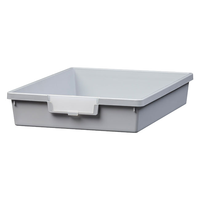 antimicrobial-trays-by-certwood