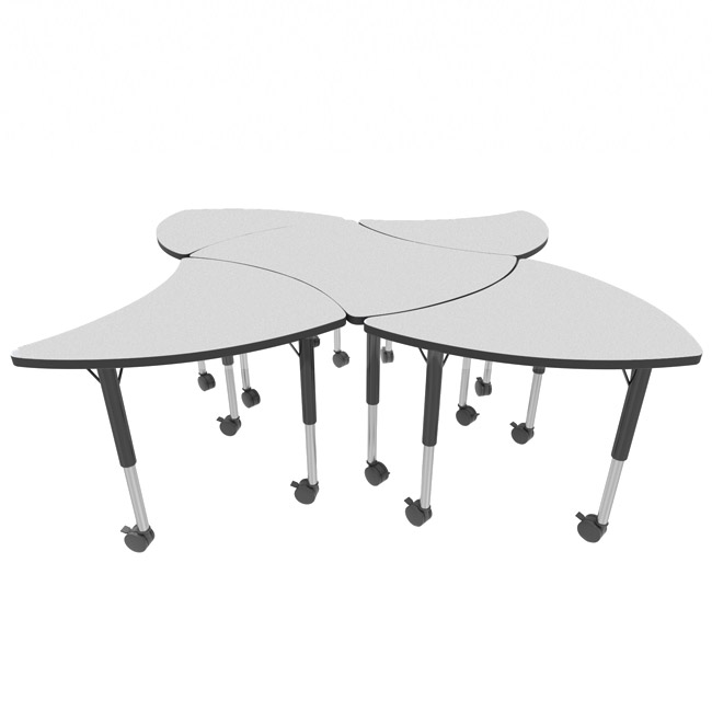 adjustable-height-nesting-tables-by-cef