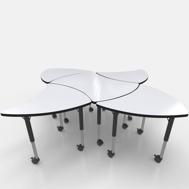 adjustable-height-nesting-table-with-dry-erase-top-by-cef
