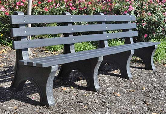 pb8-cpe-central-park-outdoor-bench