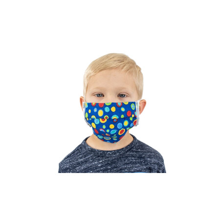 kids-cotton-pleated-reusable-face-mask-w-elastic-ear-loops-20-pack