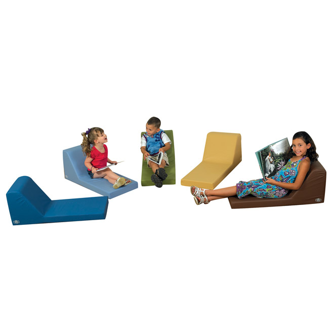 cf349-046-cozy-woodland-loungers-set