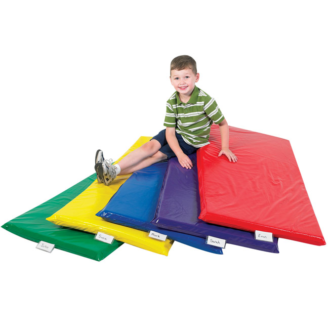 cf350-034-rainbow-rest-mat-set-of-5