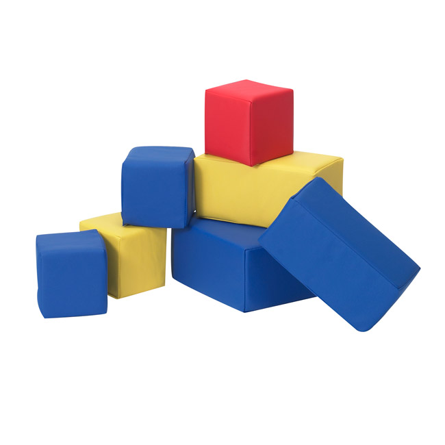 cf362-552-toddler-sturdiblock-set