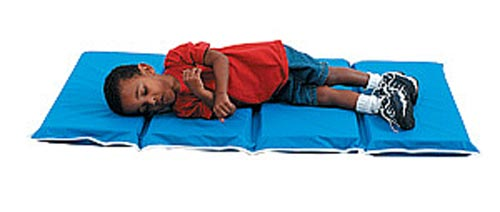4-fold-rest-mats-by-the-childrens-factory