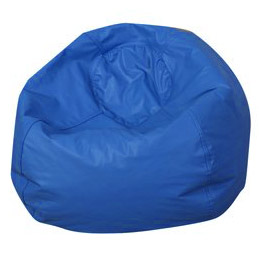 Prime Childrens Factory Cuddle Ups Bean Bag Primary Colors 35 Pabps2019 Chair Design Images Pabps2019Com
