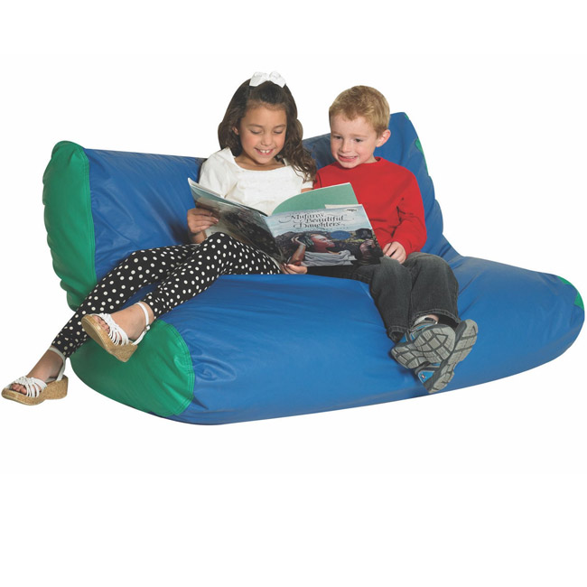 cf610-0xx-school-age-high-back-bean-bag-double-seat