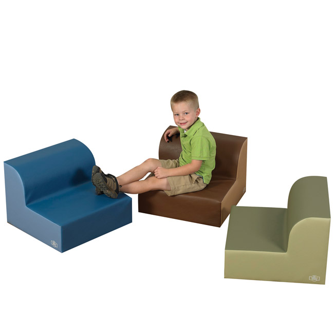 cf705-556-library-seating-set