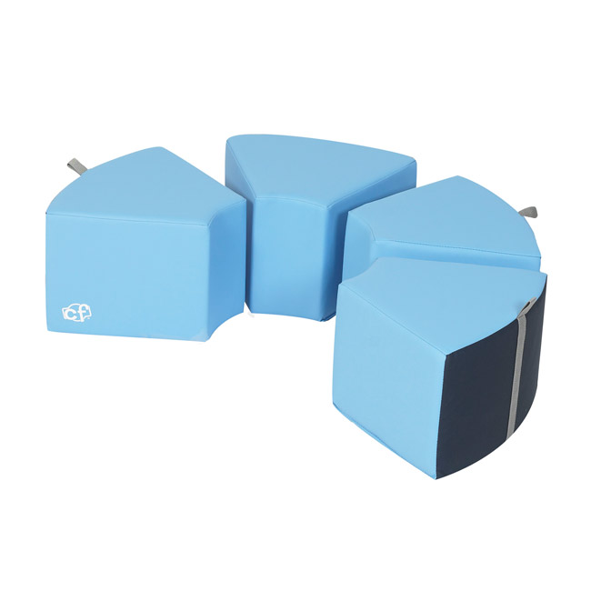cf805-163-wedge-ottoman-set-of-4