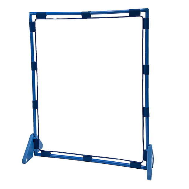 big-screen-clear-playpanel-dividers-single