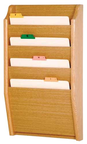legal-size-file-holders-by-wooden-mallet