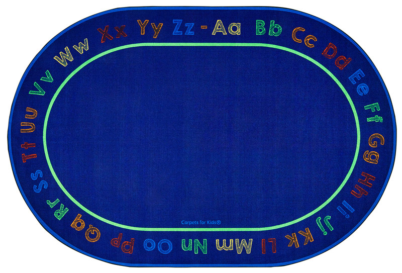 6306-chalk-and-play-literacy-rug-69-x-95-oval
