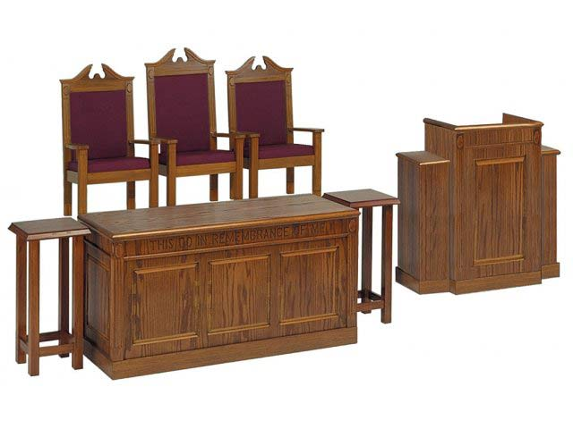 traditional-style-chancel-furniture-by-trinity