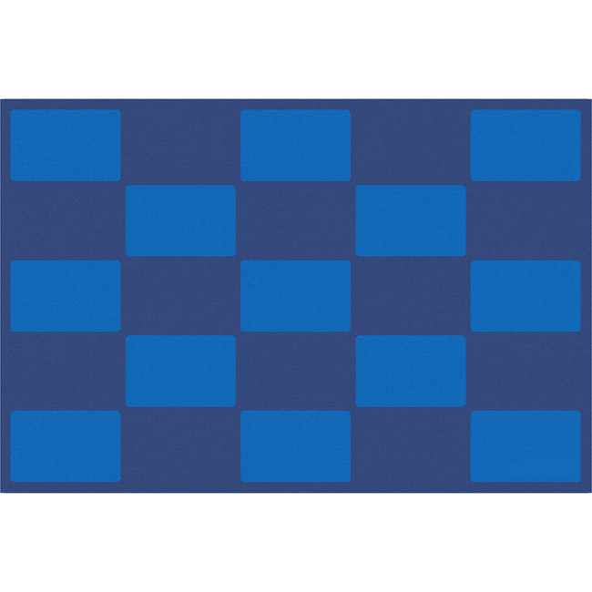cpr3005-checker-blue-carpet-rectangle-small