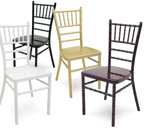 7720x-chiavari-aluminum-chair