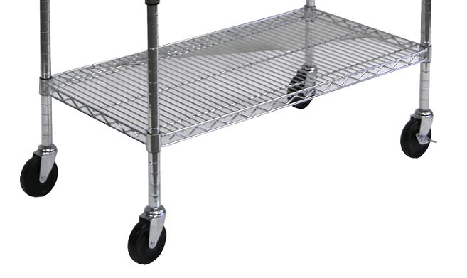 wscaster5-casters-for-chrome-wire-shelving-unit