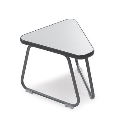 chwdg-wedge-table