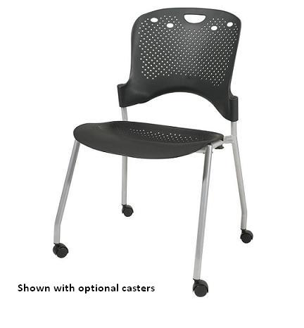 34644-optional-set-of-casters-for-circulation-stack-chair