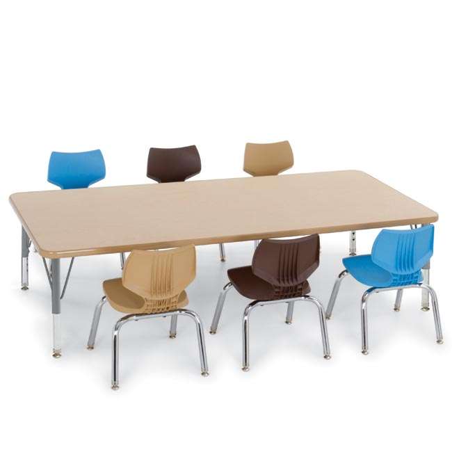01043-rectangular-circusline-activity-table