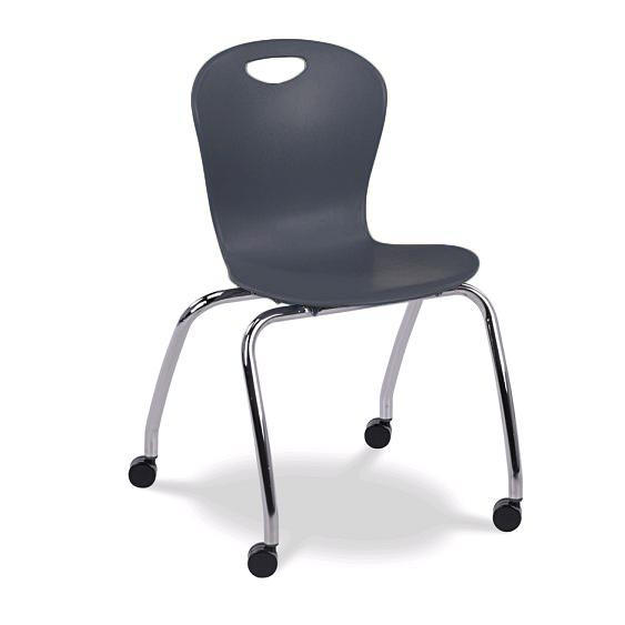 cz18c-civitas-stack-chair-w-casters---zuma-shell-18