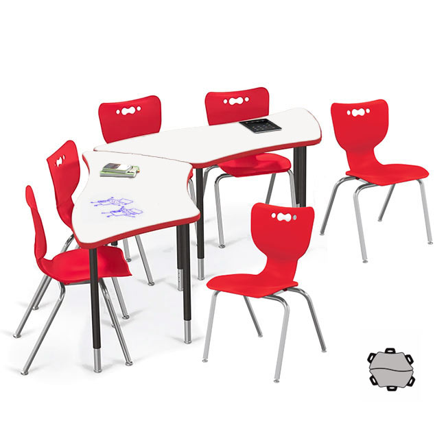 dry-erase-trapezoid-creator-table-hierarchy-chair-packages-by-mooreco