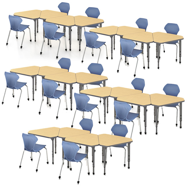 382271-classroom-set-20-apex-single-student-gem-desks-20-gray-frame-stack-chairs-16