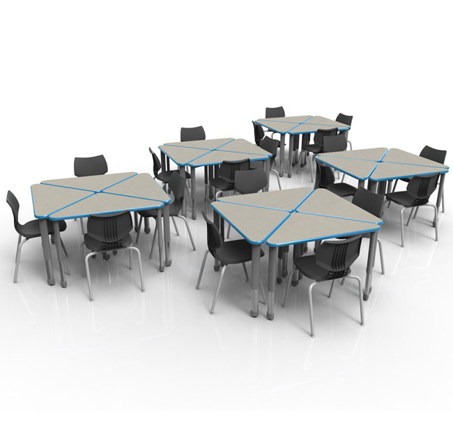 030951184720-classroom-set-20-wing-desks-20-flavors-chairs-14-h