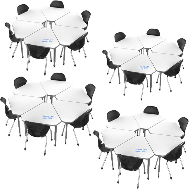38771-gy-classroom-set-24-apex-single-student-gem-dry-erase-desks-24-gray-frame-stack-chairs-18