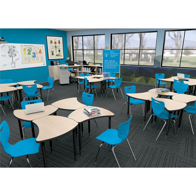 complete-classroom-package-set-classroom-x-25-student-basic-5th-adult