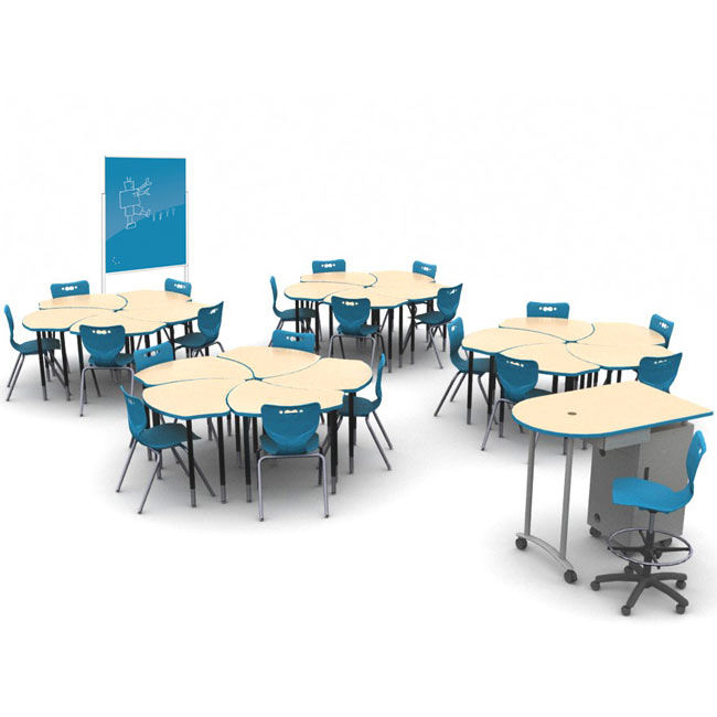 classroom-x-complete-classroom-package-sets-by-balt