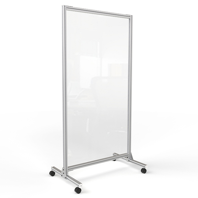 clear-mobile-dividers-by-ghent