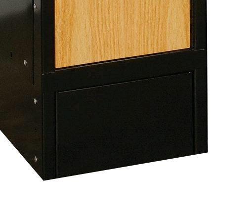 metal-wood-hybrid-locker-accessories-by-hallowell