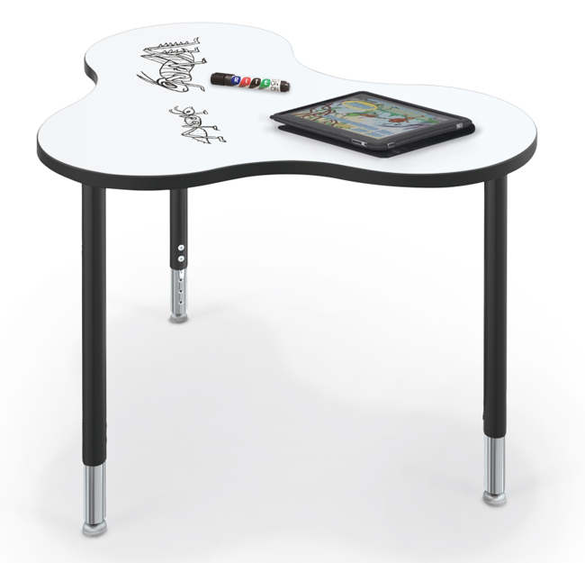13x3bx-mrkr-cloud-9-collaborative-student-desk-with-dry-erase-laminate-top