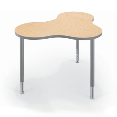1333c1-cloud-9-collaborative-student-desk